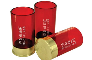 12-Gauge-Shot-Glass