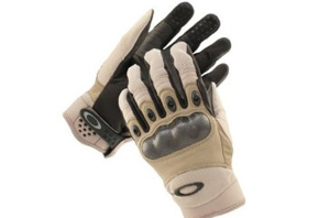 Oakley-SI-Assaultt-Gloves