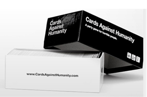 card-sagainst-humanity