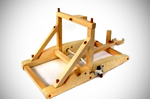 Medieval-Catapult-Kit