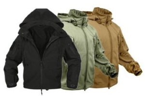 Rothco-Special-Ops-Tactical-Softshell-Jacket