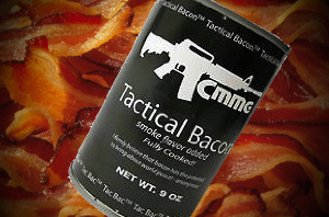 CMMG-Tactical-Cooked-Bacon
