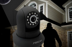 Foscam-Two-Way-Audio-Night-Vision