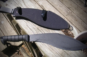 Ka-Bar-Black-Kukri-Machete