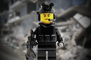 Lego-Black-Ops-Soldier