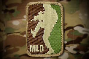 Major-League-Door-Kicker-Patch