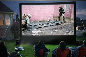 Open-Air-Cinema-Screen