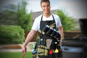 The-Grill-Sergeant-BBQ-Apron