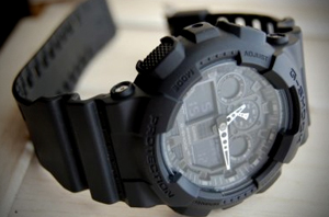 G-Shock-Combination-Miltary-Watch