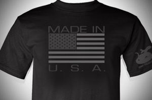 Made-in-USA-T-Shirt