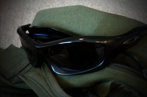 Oakley-Monster-Dog-Sunglasses