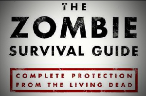 The-Zombie-Survival-Guide