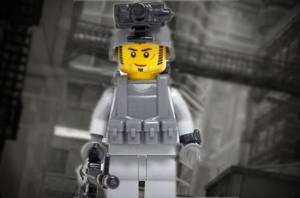 Lego-Urban-Mercenary
