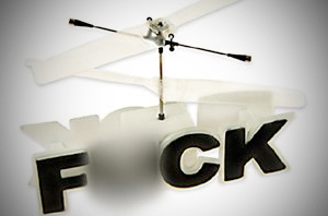 Remote-Controlled-Flying-F-ck