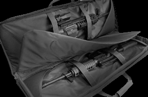 Condor-Single-Rifle-Case