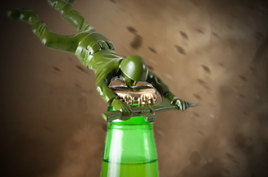 Army-Man-Bottle-Opener