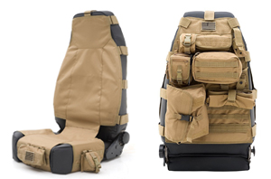 Tactical-Seat-Cover